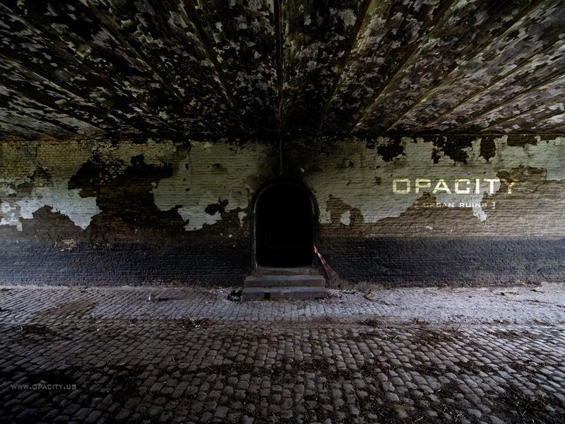 Black Hole Wallpaper. Black Hole - Fort de la