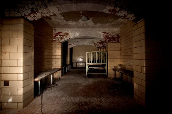 scary old basement rooms related keywords suggestions